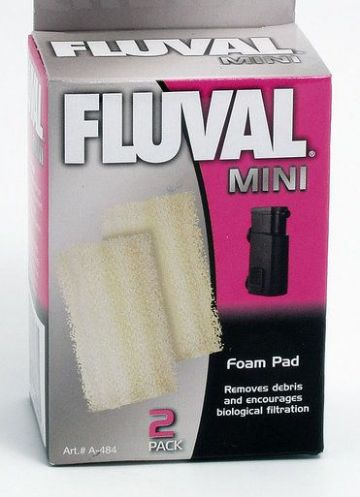 Fluval Mini Foam Insert